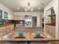 1588PhantomRiderTrailSpringBranch-9-MLSQuality-Kitchen2FBreakfastBar