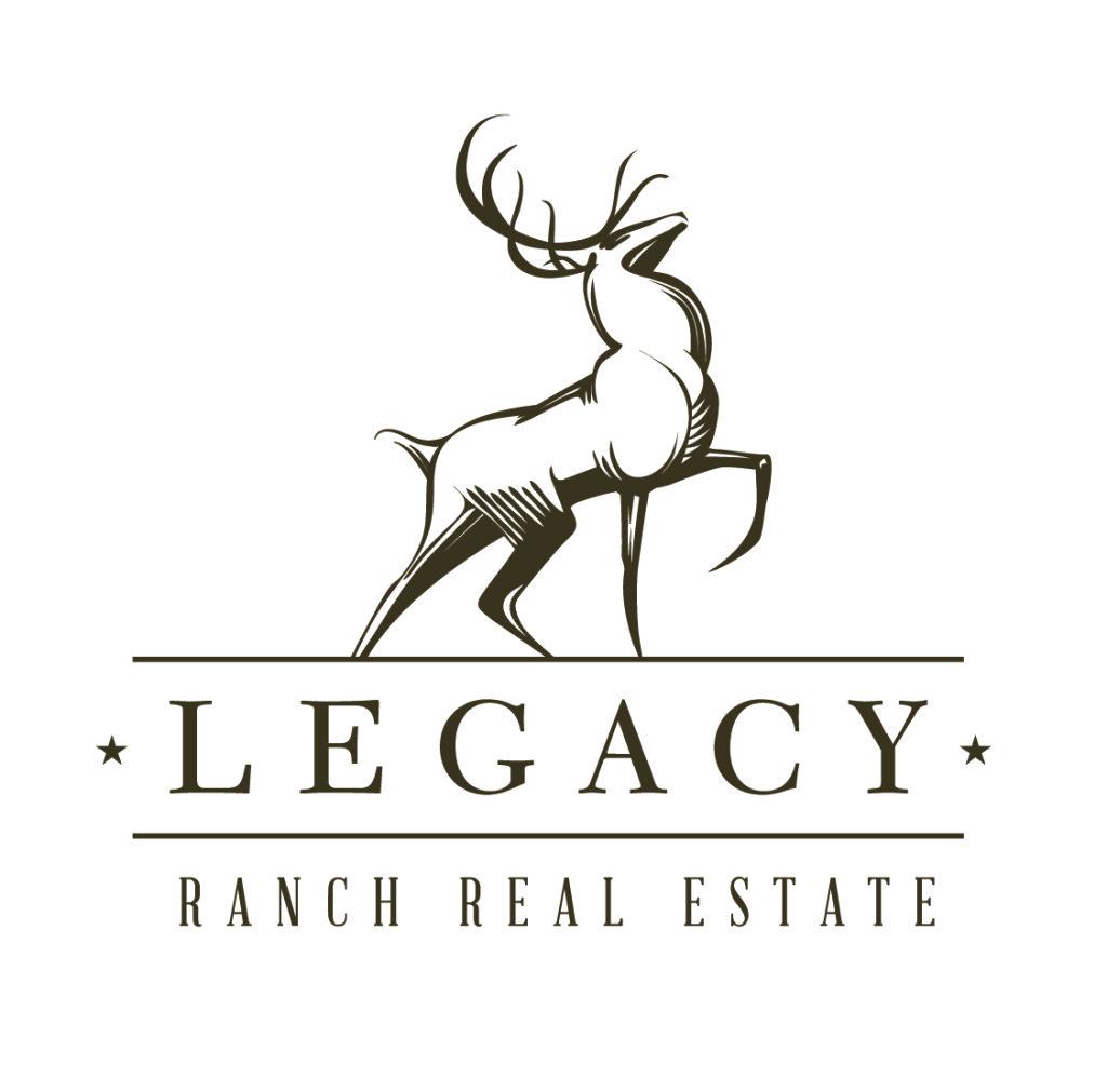 Legacy Real Estate Logo_Vert_Brown-01
